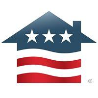 Veterans United Home Loans of San Diego