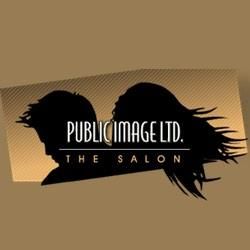 Public Image Ltd The Salon