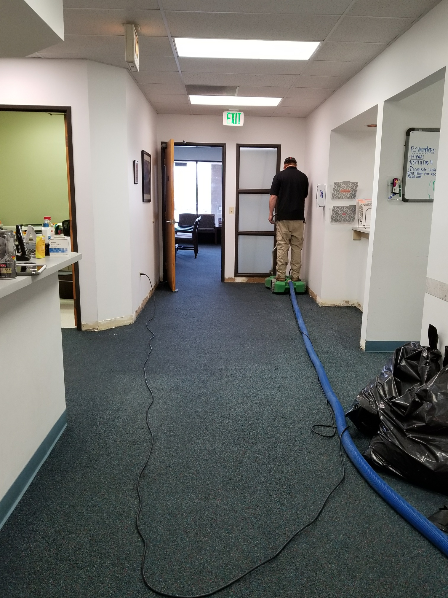 SERVPRO of Highlands Ranch/ NW Douglas County image 38
