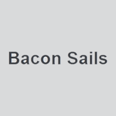 Bacon Sails and Marine Supplies