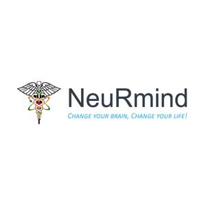 NeuRmind