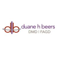 Duane H. Beers, DMD