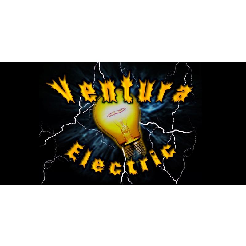 Ventura Electric