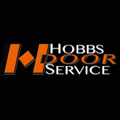 Hobbs Door Service image 0