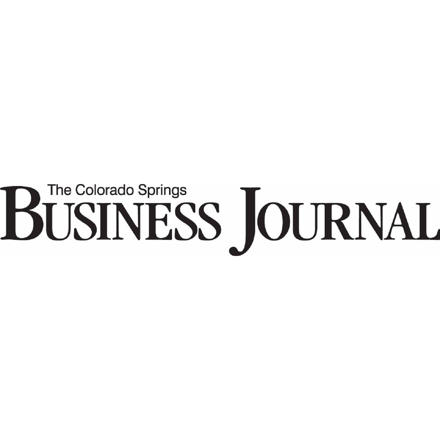 Denver Business Journal News: Colorado Springs Business Journal Coupons Near Me In