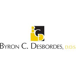 Byron C. Desbordes DDS