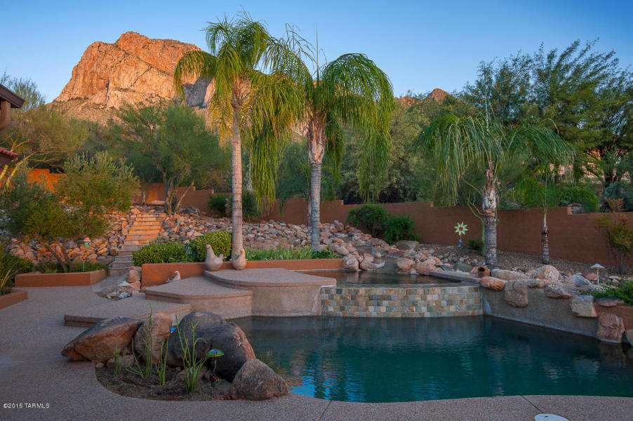 Oro Valley Real Estate and Homes for Sale Ian Taylor image 1
