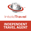 R & A Travel Agency, Independent Agent image 0