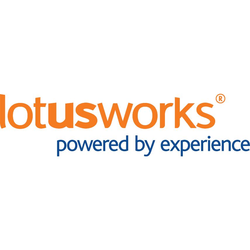 LotusWorks image 6