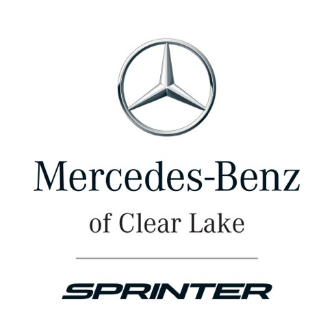 mercedes benz of clear lake in league city tx 77573