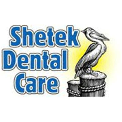 Shetek Dental Care image 0