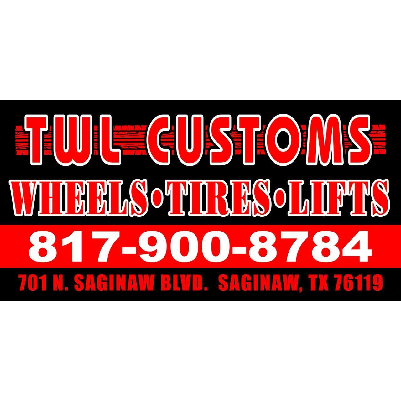 TWL Customs