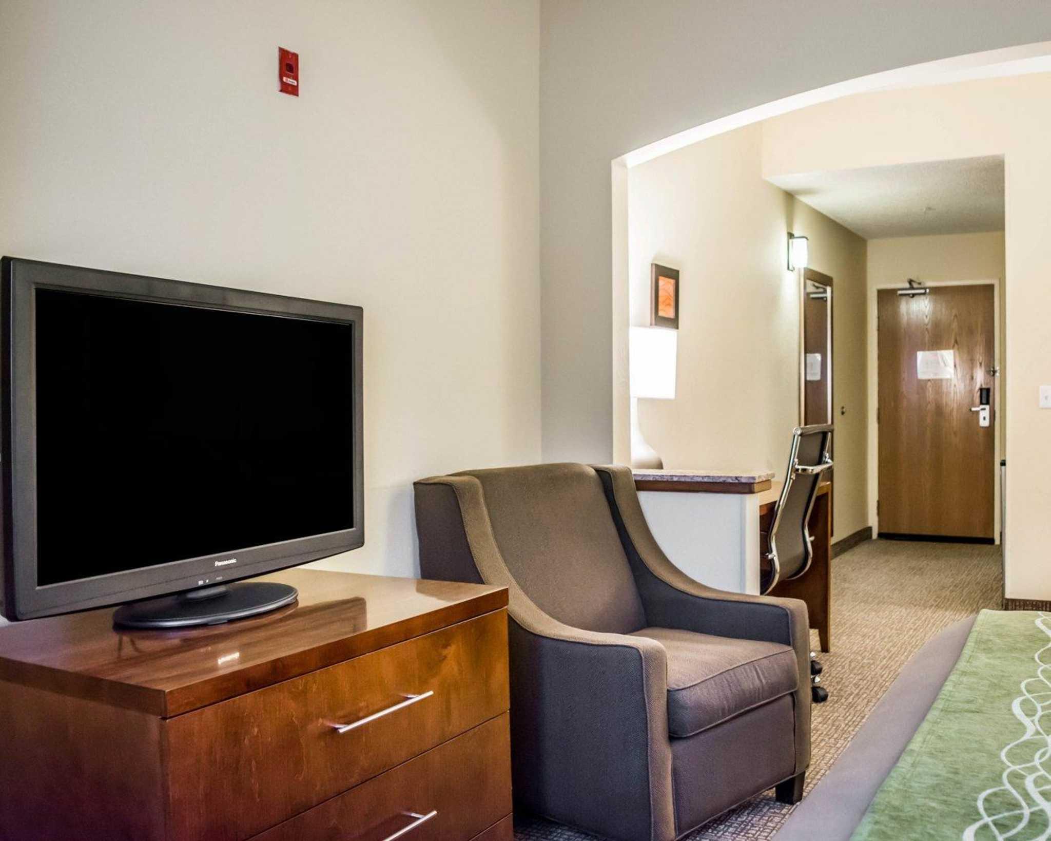 Comfort Inn Fort Myers Northeast image 28