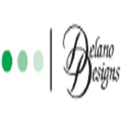 Delano Designs