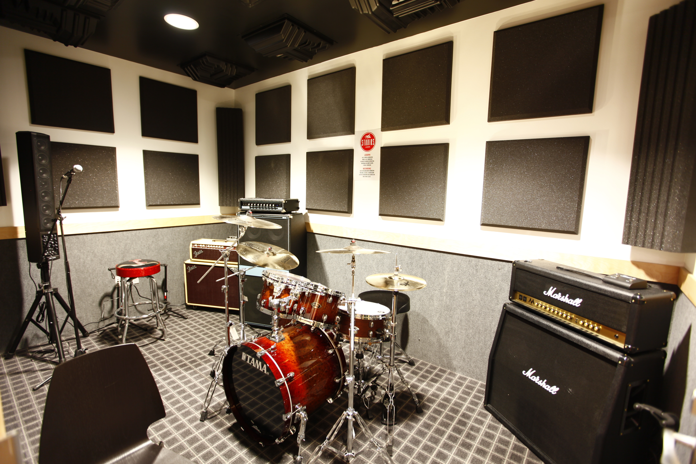 Guitar Center Lessons image 4