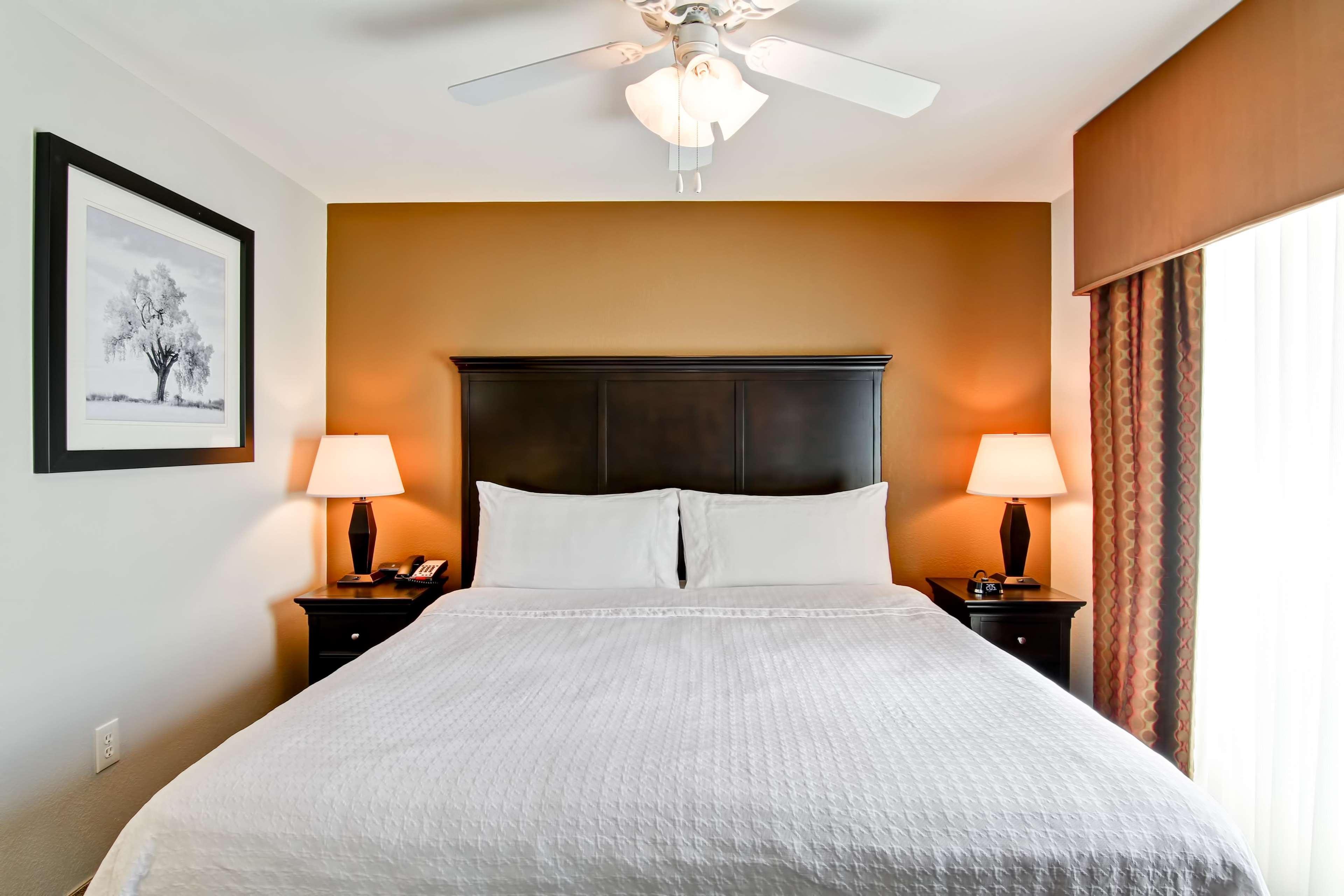 Homewood Suites by Hilton Cincinnati Airport South-Florence image 36