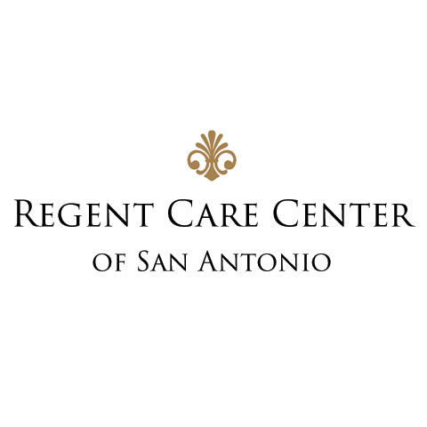 Regent Care Center of San Antonio