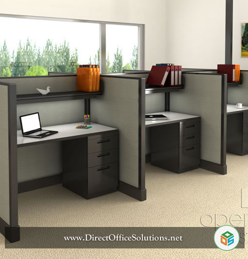 Direct Office Solutions image 5