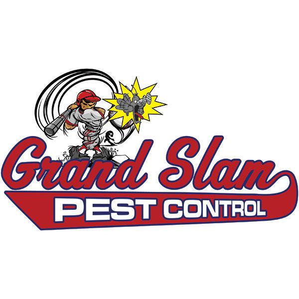 Grand Slam Pest Control, Inc. image 3
