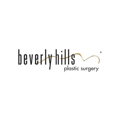 Dr. Gabriel Chiu - Plastic Surgery, Inc.