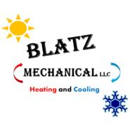 Blatz Mechanical LLC
