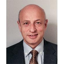 Leonid Poretsky, MD