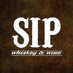 SIP Whiskey & Wine Bar