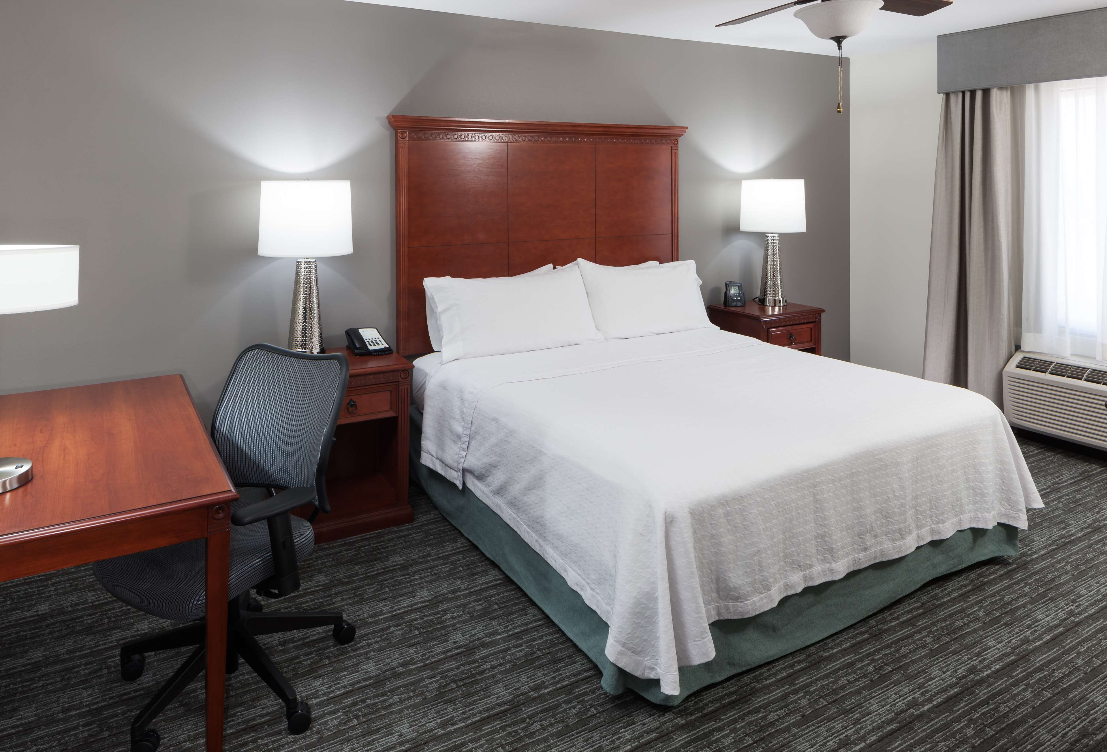 Homewood Suites by Hilton Denton image 23