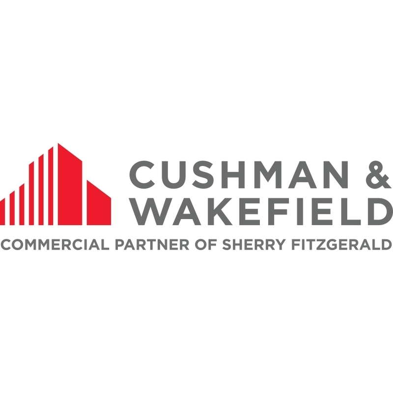 Cushman & Wakefield - Commercial Partner of Sherry FitzGerald