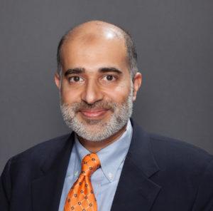 Mohsin M. Cheema, MD, , Eye Care Specialist