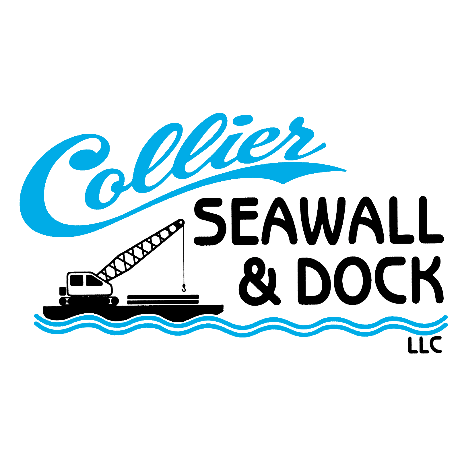 Collier Seawall & Dock, LLC