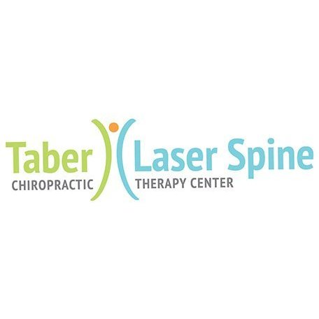 Taber Chiropractic & Laser Spine Therapy Center