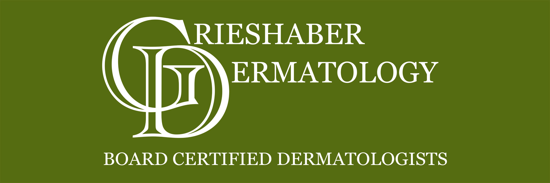 The Dermatology Clinic of ST Tammany Inc image 3