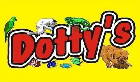 Dotty's Feed and Pet image 0