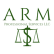 ARM Professional Services