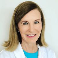 Enhance Medical Spa: Marie Meyers, MD