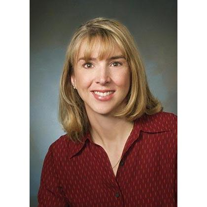 Stephanie Canty, MD image 1