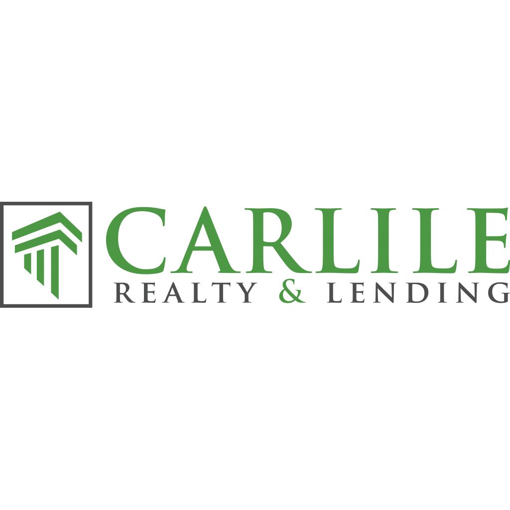 CARLILE Realty & Lending