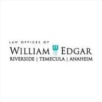 Law Offices of H. William Edgar