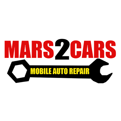 Mars2Cars Mobile Auto Repair Service