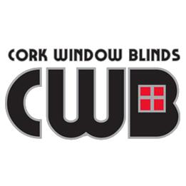 Cork Window Blinds