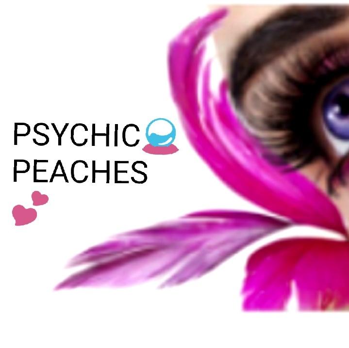 Dallas Psychic Readings image 1