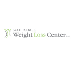 Scottsdale Weight Loss