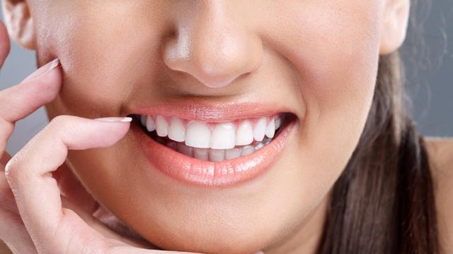Shaw Village Dental Practice