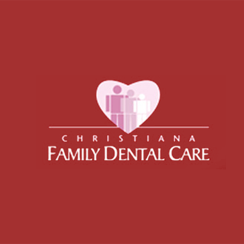 Christiana Family Dental Care image 0