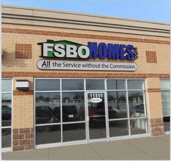 FSBOHomes.com image 0