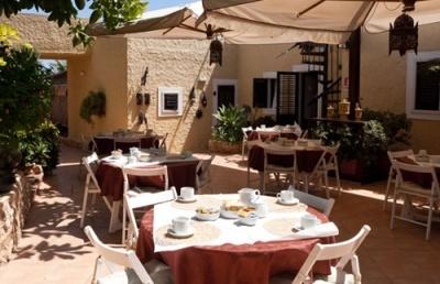 Hotel Upiddu Lampedusa Hotel Upiddu Club di Roberto Pasqu?