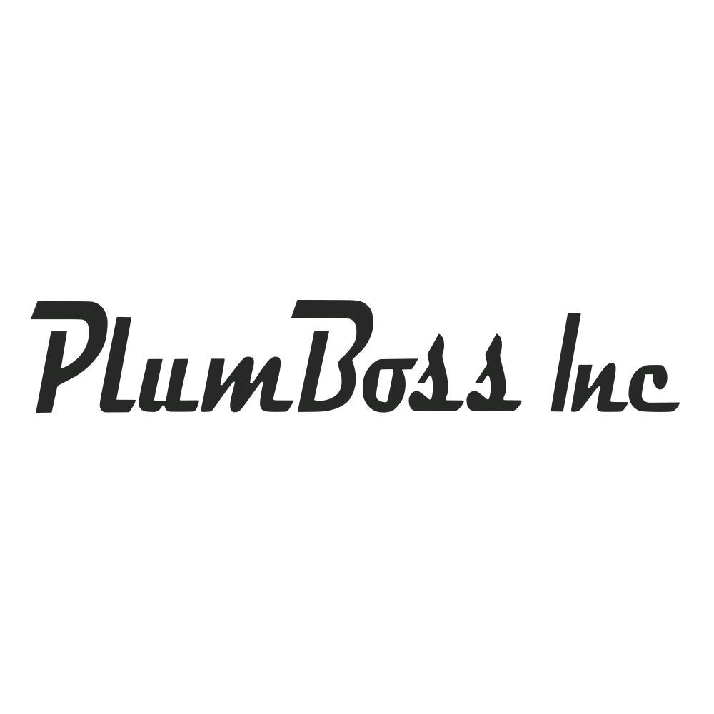 PlumBoss Inc.
