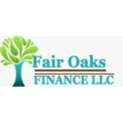 Fair Oaks Finance LLC