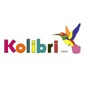 kolibri gmbh spielwaren baby schreibwaren in neustadt. Black Bedroom Furniture Sets. Home Design Ideas